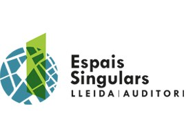 ESPAIS SINGULARS | AUDITORI