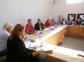 Imatge de la notícia La Paeria avança en el procés per redactar el Pla de Patrimoni de la ciutat
