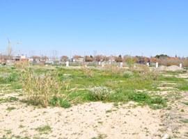 Imatge de la notícia 4a fase de venda de terrenys municipals