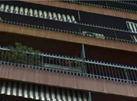 Imatge de la notícia L'Ajuntament de Lleida tramita les llicències per construir 426 nous habitatges durant el 2017