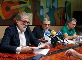 La ciutadania avala el nou Pla d'Ordenació Urbanística Municipal de Lleida