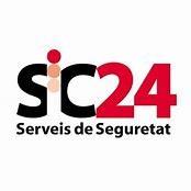 logosic24.jpg