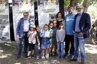 ESC Magi Morera i Galícia