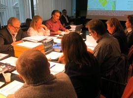 Imatge de la notícia L'Ajuntament de Lleida rebrà una subvenció de 417.510 euros per a la millora i promoció ecoturística del riu Segre