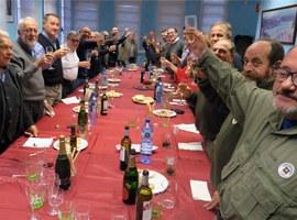Imatge de la notícia L'alcalde Àngel Ros convida els regants a modernitzar els regs de l'Horta