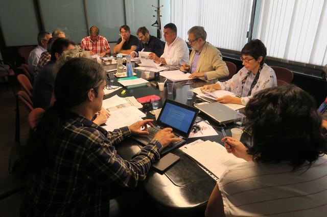 L'equip de govern impulsa una iniciativa per a la custòdia agrària de les terres no cultivades de Lleida