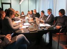 Imatge de la notícia La Paeria avança en un nou servei de recollida de la fracció verda a Ciutat Jardí i Vila Montcada i en la recollida selectiva a la ciutat