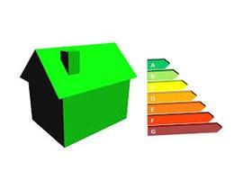 La Paeria bonificarà el 95% de l'impost de construccions, instal·lacions i obres als immobles que apostin per l'eficiència energètica