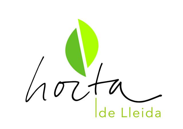 La Paeria crea la marca Horta de Lleida